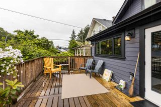 Photo 15: 793 E 22ND Avenue in Vancouver: Fraser VE House for sale (Vancouver East)  : MLS®# R2466035