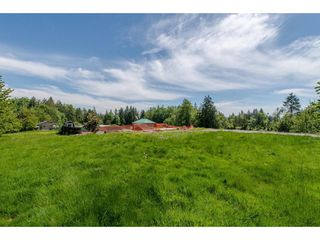 Photo 12: 7788 ROSS Road in Abbotsford: Bradner Land for sale : MLS®# R2465890