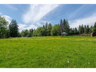 Photo 9: 7788 ROSS Road in Abbotsford: Bradner Land for sale : MLS®# R2465890