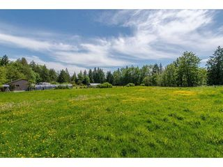 Photo 10: 7788 ROSS Road in Abbotsford: Bradner Land for sale : MLS®# R2465890