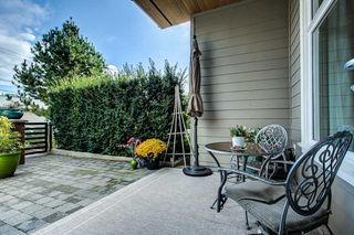 Photo 17: 101 1333 WINTER STREET: White Rock Condo for sale (South Surrey White Rock)  : MLS®# R2455165