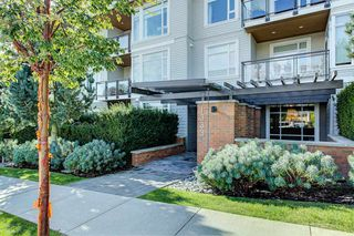 Photo 18: 101 1333 WINTER STREET: White Rock Condo for sale (South Surrey White Rock)  : MLS®# R2455165