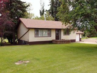 Photo 5: 5407 49 Avenue: Killam House for sale : MLS®# E4206289