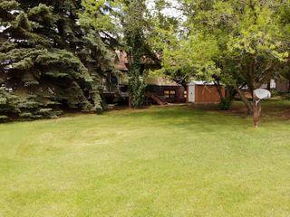 Photo 2: 5407 49 Avenue: Killam House for sale : MLS®# E4206289