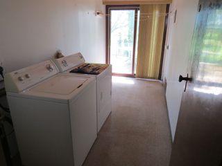 Photo 15: 5407 49 Avenue: Killam House for sale : MLS®# E4206289