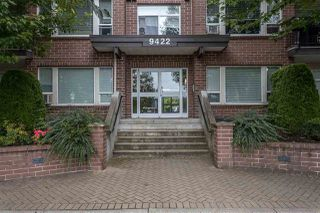 "Photo 2: 212 9422 VICTOR Street in Chilliwack: Chilliwack N Yale-Well Condo for sale in ""NEWMARK"" : MLS®# R2477598"