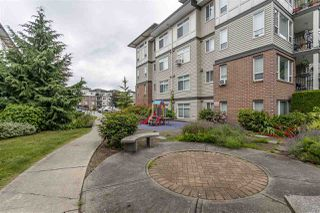 "Photo 28: 212 9422 VICTOR Street in Chilliwack: Chilliwack N Yale-Well Condo for sale in ""NEWMARK"" : MLS®# R2477598"