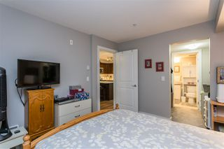 "Photo 21: 212 9422 VICTOR Street in Chilliwack: Chilliwack N Yale-Well Condo for sale in ""NEWMARK"" : MLS®# R2477598"
