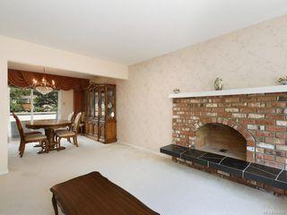 Photo 3: 4362 Shelbourne St in Saanich: SE Gordon Head House for sale (Saanich East)  : MLS®# 842682