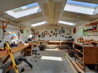 Photo 21: 4362 Shelbourne St in Saanich: SE Gordon Head House for sale (Saanich East)  : MLS®# 842682