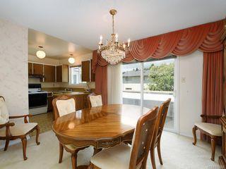 Photo 4: 4362 Shelbourne St in Saanich: SE Gordon Head House for sale (Saanich East)  : MLS®# 842682