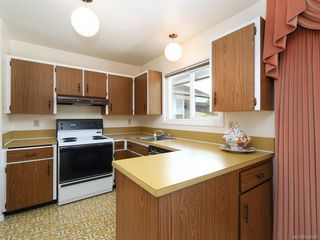 Photo 5: 4362 Shelbourne St in Saanich: SE Gordon Head House for sale (Saanich East)  : MLS®# 842682