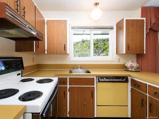 Photo 6: 4362 Shelbourne St in Saanich: SE Gordon Head House for sale (Saanich East)  : MLS®# 842682