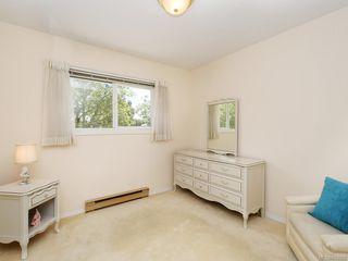 Photo 10: 4362 Shelbourne St in Saanich: SE Gordon Head House for sale (Saanich East)  : MLS®# 842682