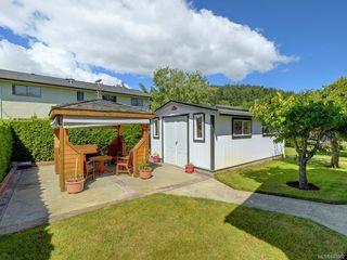 Photo 19: 4362 Shelbourne St in Saanich: SE Gordon Head House for sale (Saanich East)  : MLS®# 842682