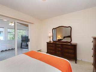 Photo 8: 4362 Shelbourne St in Saanich: SE Gordon Head House for sale (Saanich East)  : MLS®# 842682