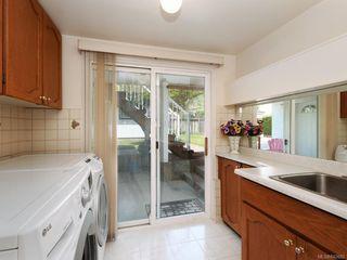 Photo 18: 4362 Shelbourne St in Saanich: SE Gordon Head House for sale (Saanich East)  : MLS®# 842682