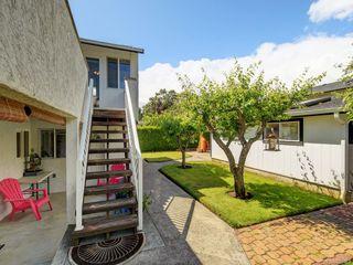 Photo 22: 4362 Shelbourne St in Saanich: SE Gordon Head House for sale (Saanich East)  : MLS®# 842682