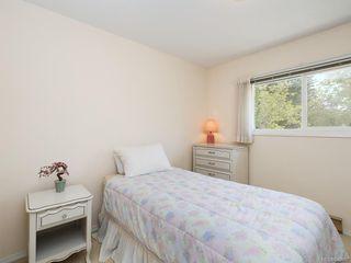 Photo 11: 4362 Shelbourne St in Saanich: SE Gordon Head House for sale (Saanich East)  : MLS®# 842682