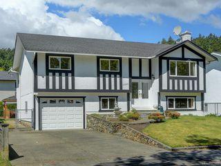 Photo 1: 4362 Shelbourne St in Saanich: SE Gordon Head House for sale (Saanich East)  : MLS®# 842682