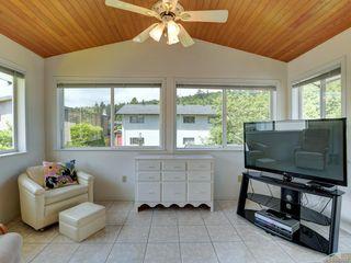 Photo 9: 4362 Shelbourne St in Saanich: SE Gordon Head House for sale (Saanich East)  : MLS®# 842682