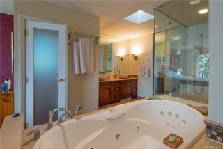 Photo 16: 9576 Ardmore Dr in North Saanich: NS Ardmore House for sale : MLS®# 843213