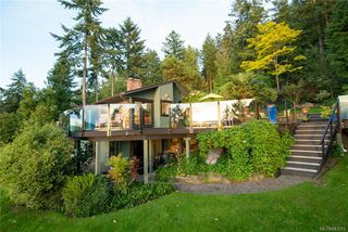 Photo 31: 9576 Ardmore Dr in North Saanich: NS Ardmore House for sale : MLS®# 843213