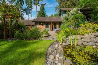 Photo 27: 9576 Ardmore Dr in North Saanich: NS Ardmore House for sale : MLS®# 843213