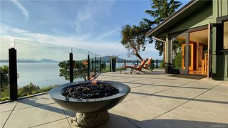 Photo 1: 9576 Ardmore Dr in North Saanich: NS Ardmore House for sale : MLS®# 843213