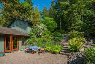 Photo 26: 9576 Ardmore Dr in North Saanich: NS Ardmore House for sale : MLS®# 843213