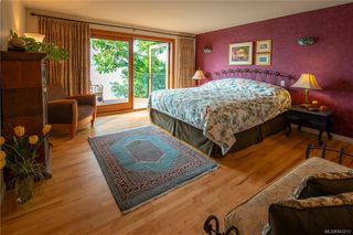 Photo 15: 9576 Ardmore Dr in North Saanich: NS Ardmore House for sale : MLS®# 843213