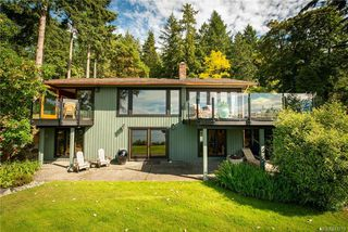 Photo 30: 9576 Ardmore Dr in North Saanich: NS Ardmore House for sale : MLS®# 843213