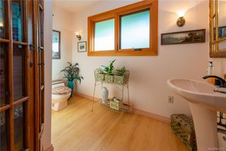 Photo 18: 9576 Ardmore Dr in North Saanich: NS Ardmore House for sale : MLS®# 843213