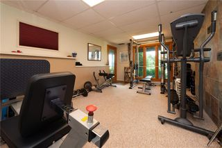 Photo 21: 9576 Ardmore Dr in North Saanich: NS Ardmore House for sale : MLS®# 843213