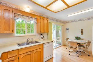 Photo 17: 3337 273A Street in Langley: Aldergrove Langley House for sale : MLS®# R2478783