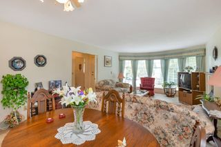 Photo 12: 3337 273A Street in Langley: Aldergrove Langley House for sale : MLS®# R2478783
