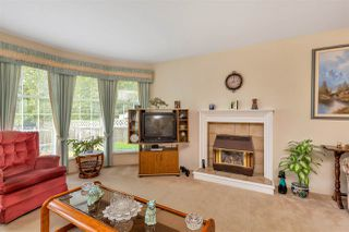 Photo 10: 3337 273A Street in Langley: Aldergrove Langley House for sale : MLS®# R2478783
