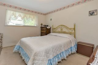 Photo 22: 3337 273A Street in Langley: Aldergrove Langley House for sale : MLS®# R2478783
