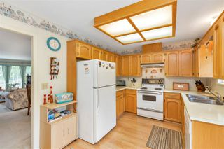Photo 13: 3337 273A Street in Langley: Aldergrove Langley House for sale : MLS®# R2478783