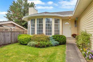Photo 3: 3337 273A Street in Langley: Aldergrove Langley House for sale : MLS®# R2478783