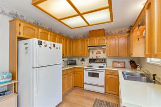 Photo 15: 3337 273A Street in Langley: Aldergrove Langley House for sale : MLS®# R2478783