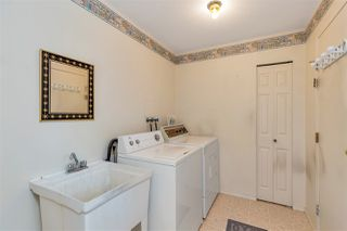 Photo 31: 3337 273A Street in Langley: Aldergrove Langley House for sale : MLS®# R2478783