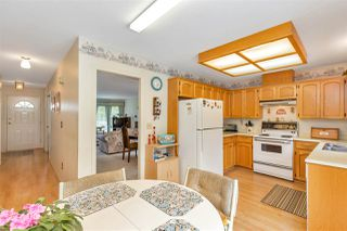 Photo 20: 3337 273A Street in Langley: Aldergrove Langley House for sale : MLS®# R2478783