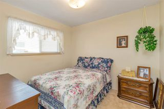 Photo 26: 3337 273A Street in Langley: Aldergrove Langley House for sale : MLS®# R2478783