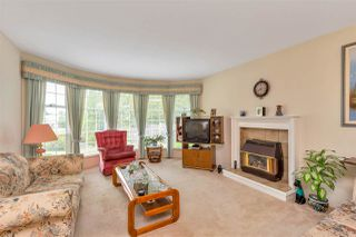 Photo 5: 3337 273A Street in Langley: Aldergrove Langley House for sale : MLS®# R2478783