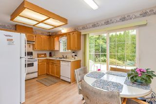 Photo 14: 3337 273A Street in Langley: Aldergrove Langley House for sale : MLS®# R2478783