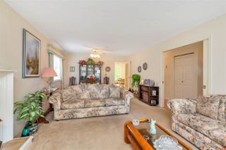Photo 8: 3337 273A Street in Langley: Aldergrove Langley House for sale : MLS®# R2478783