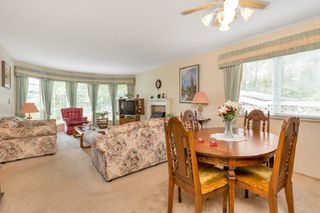 Photo 11: 3337 273A Street in Langley: Aldergrove Langley House for sale : MLS®# R2478783
