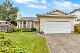 Photo 2: 3337 273A Street in Langley: Aldergrove Langley House for sale : MLS®# R2478783