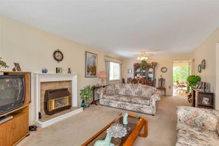 Photo 7: 3337 273A Street in Langley: Aldergrove Langley House for sale : MLS®# R2478783